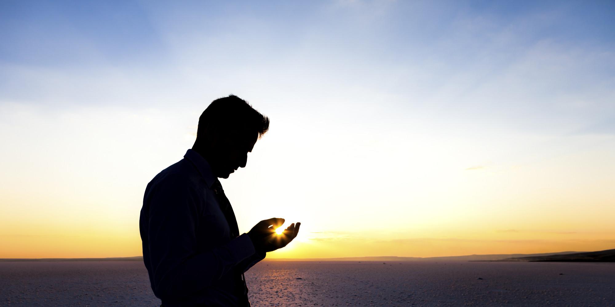 Terror Faith and Australian Identity A Young Muslim