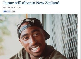 Tupac Alive Pbs Hacked