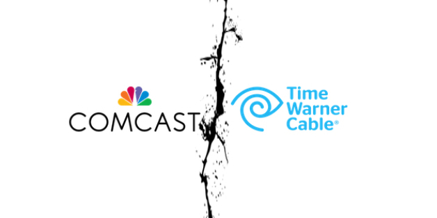 Here's What's Next For Comcast And Time Warner Cable