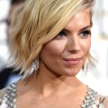 Wavy bob hairstyles how to rock this summer s it cut huffington