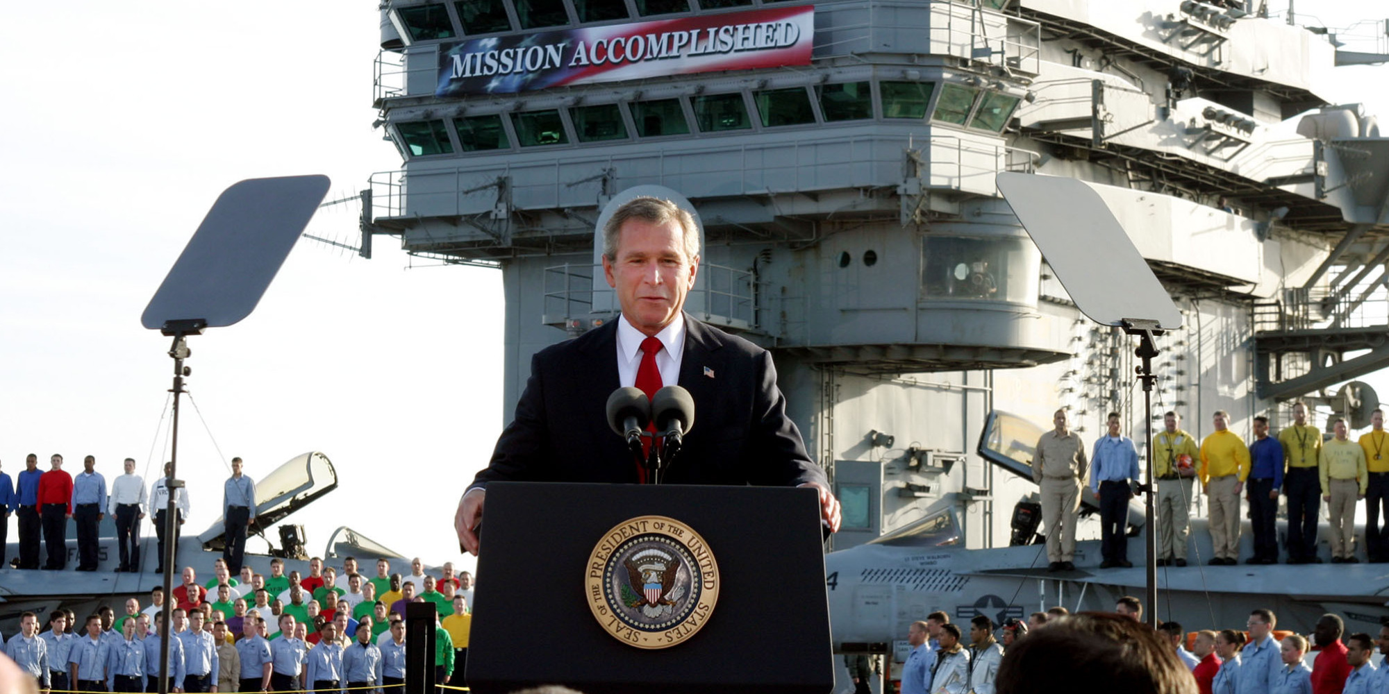 https://i0.wp.com/i.huffpost.com/gen/2903624/images/o-BUSH-MISSION-ACCOMPLISHED-facebook.jpg