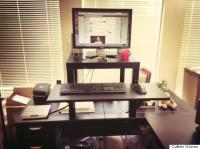 6 Desks That Will Make You Happier And More Productive At ...