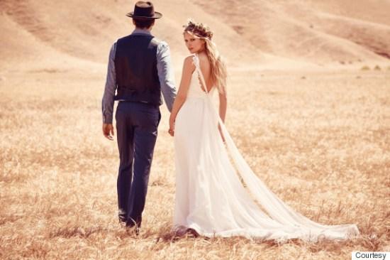 fp bridal