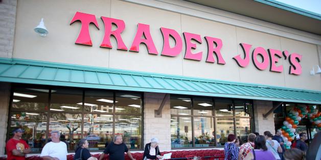 8 Money-Saving Tips For Shopping At Trader Joe's | HuffPost