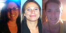 Chillicothe Ohio Women Missing