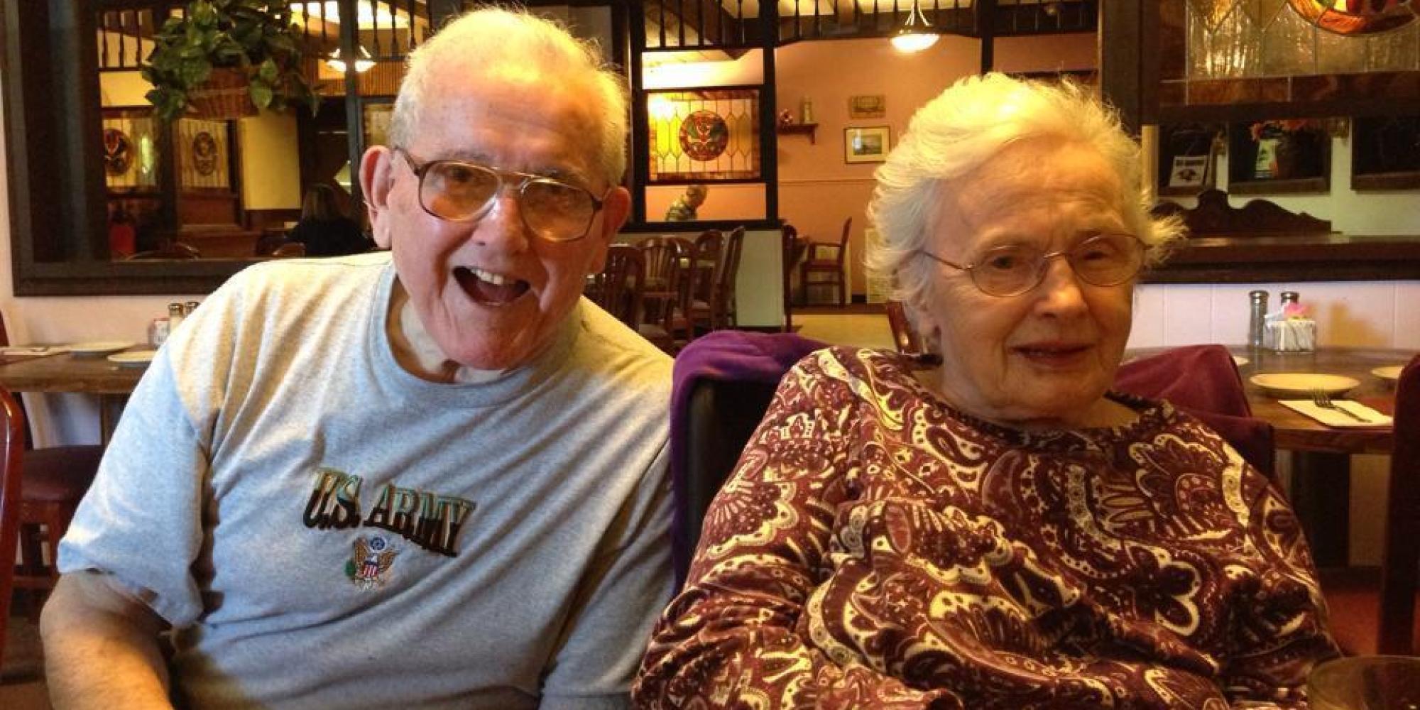 Sleep More Grandparents Are Parents