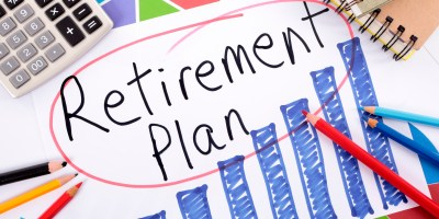 10 Online Calculators Show What You And Your Retirement ...