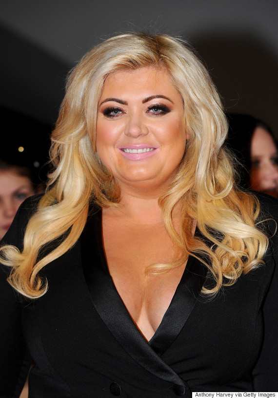 Gemma Collins Hits Out At TOWIE Producers In Cryptic Instagram Post Following Her Rumoured