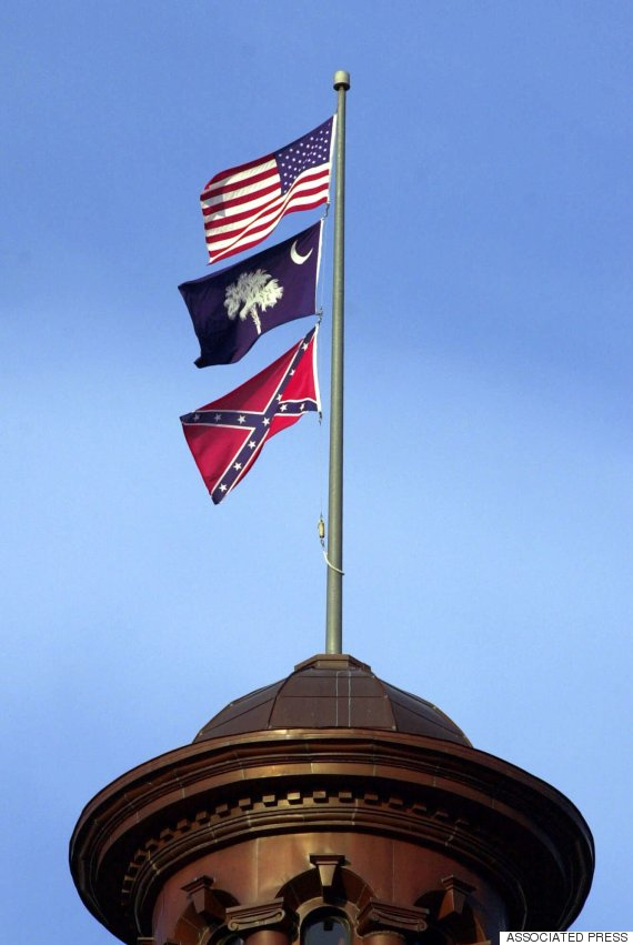 https://i0.wp.com/i.huffpost.com/gen/3090818/thumbs/o-CONFEDERATE-FLAG-COLUMBIA-570.jpg