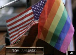 California Gay History Bill