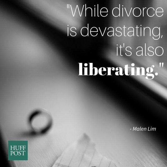 divorce 4