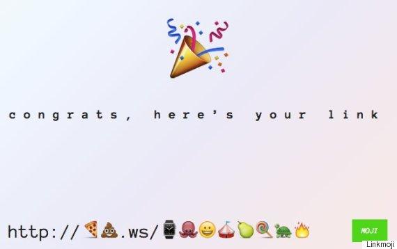 emoji creations copy and paste