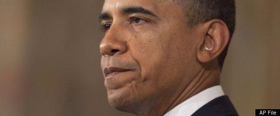 barack obama, black news, african american news, black politics
