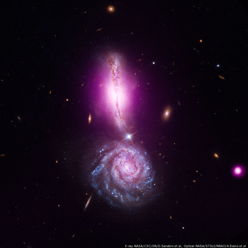 COLLIDING-GALAXIES-EXCLAMATION-POINT.jpg