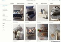 The 42 Best Websites For Furniture And Decor That Make ...