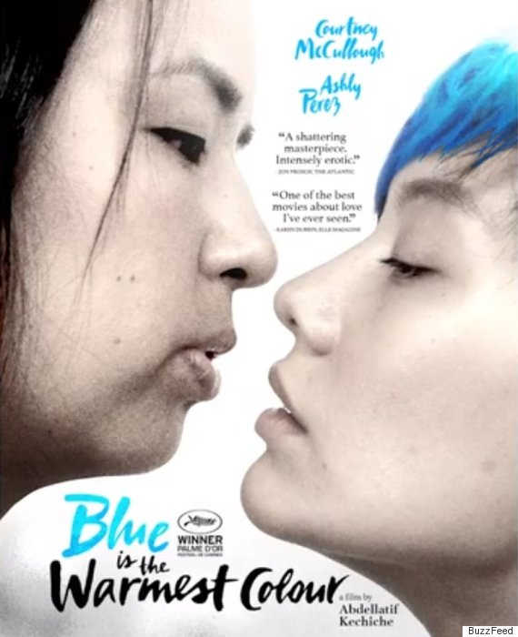 blue is the warmest colour full movie online 720p