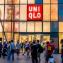 Japanese Retailer Uniqlo May Bring 4 Day Work Week To Canada