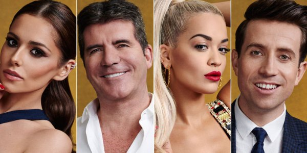 20 x factor australia judges names pictures and ideas on carver museum