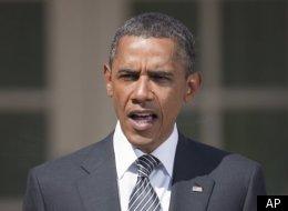 Obama Epa Standards