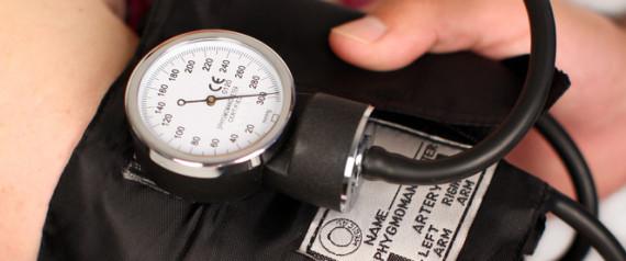 Blood Pressure Cuffs Bluffs (2/3)