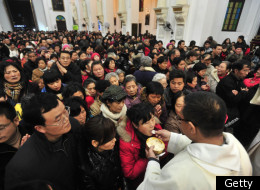 s-CHRISTIANITY-IN-CHINA-large.jpg