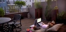 Balcony Design Ideas Ready Summer
