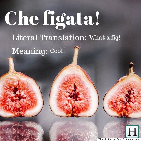 11 Beautiful Italian Words And Phrases That Just Dont