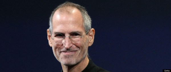 what was really wrong with steve jobs how did he die