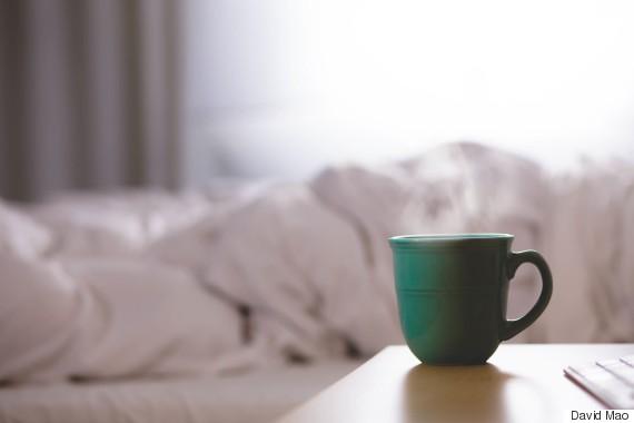 نتيجة بحث الصور عن 5 habits of successful people do it before eight in the morning