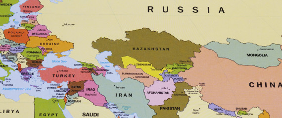 https://i0.wp.com/i.huffpost.com/gen/3818796/images/n-RUSSIA-MIDDLE-EAST-large570.jpg