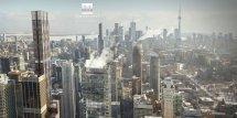 Canada' Future Tallest Building '