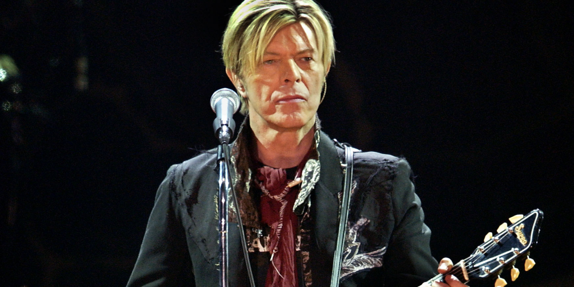 Arabic Wallpaper Iphone David Bowie Est Mort