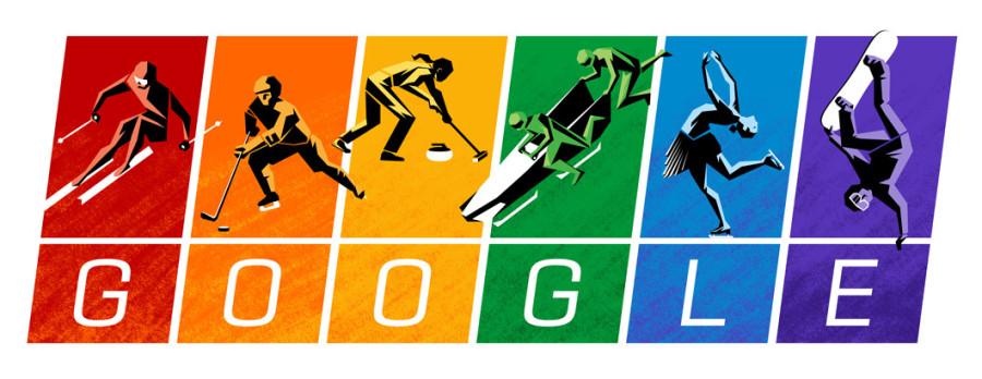 doodle google sotchi