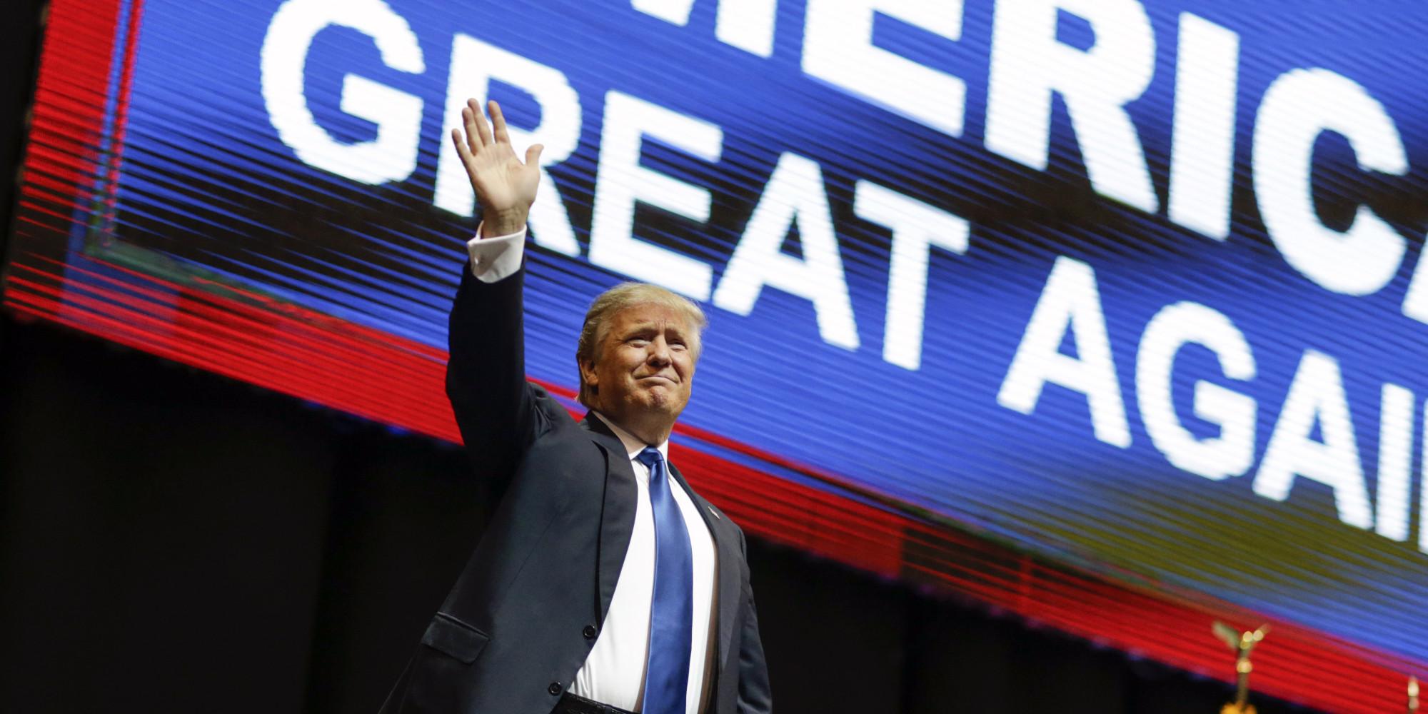 米大統領選で浮かび上がった「格差」と「政治言語」問題 | 新潮社フォーサイト