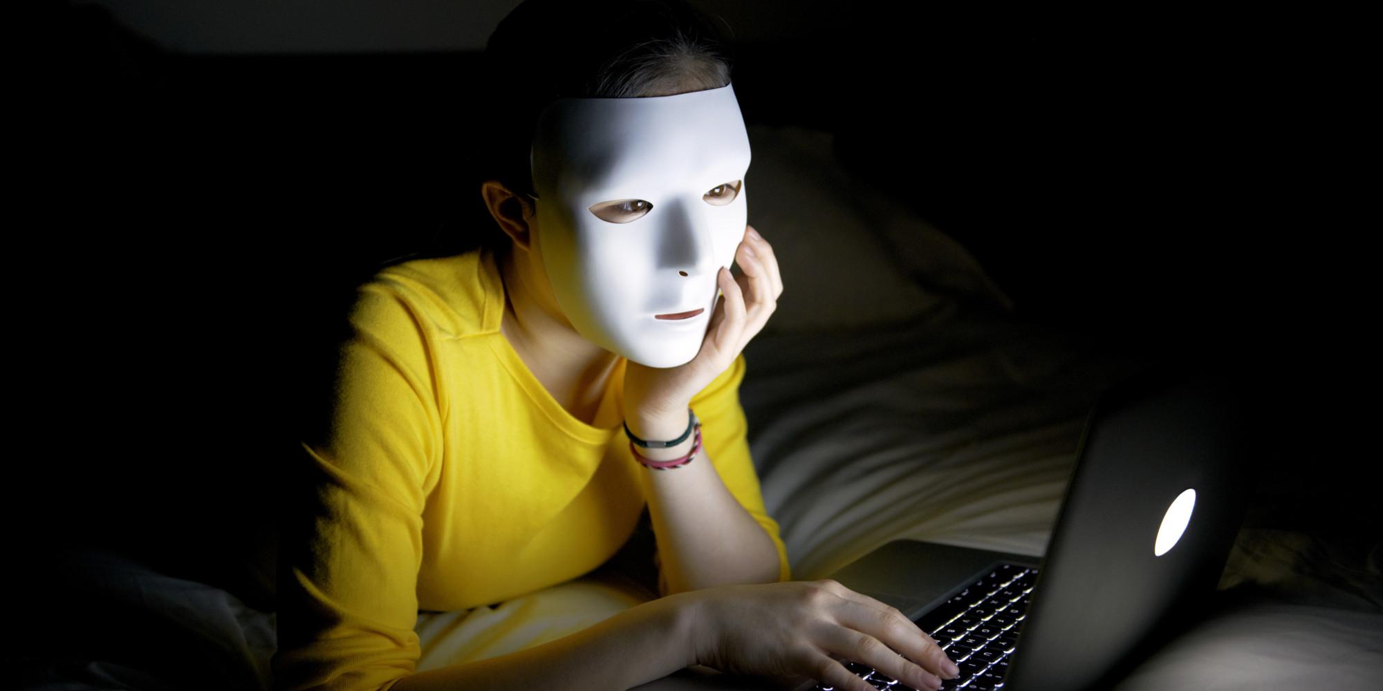 Internet Trolls Who Set Up Fake Profiles To Humiliate