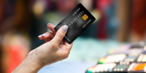 Image result for Youthful Fashion Spending- How to Get Rid of Credit Card Debt
