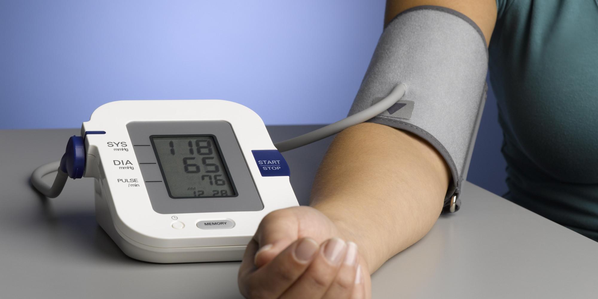 Image result for blood pressure monitors