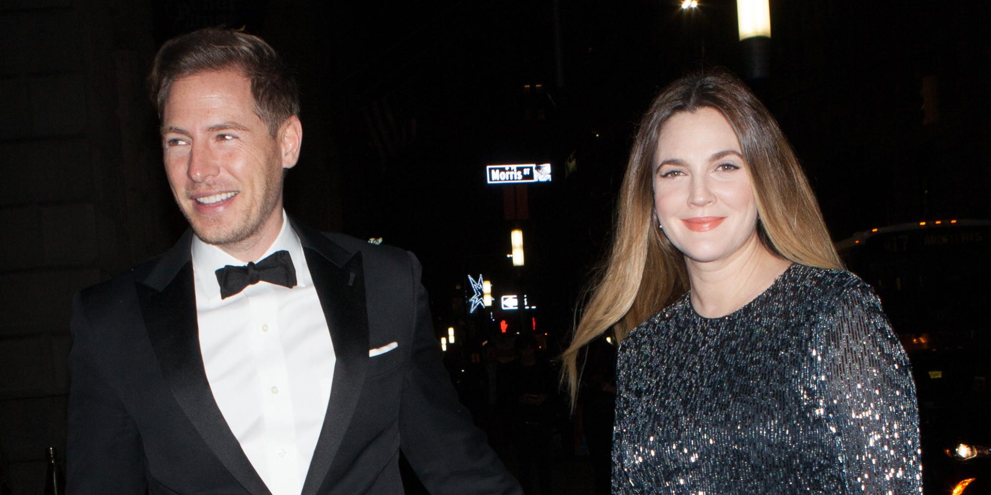 Drew Barrymore Divorce: Actress Splitting From Husband Will Kopelman