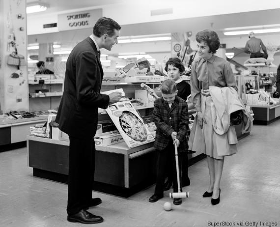 toy store girls boys