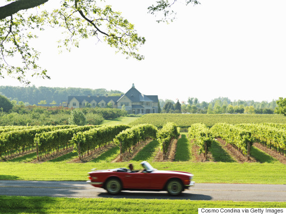 Image result for niagara on the lake winery