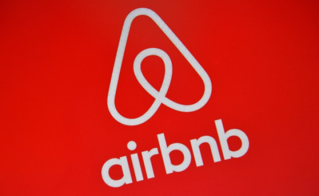 Quebec S Airbnb Regulations Aren T Doing Much Critics Say