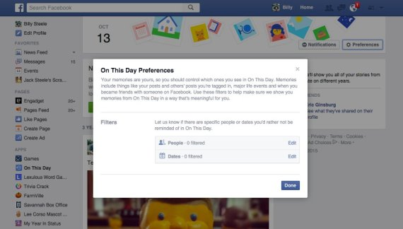 28 حيلة تجعلك محترفا في استخدام فيسبوك سيدي افضل موقع