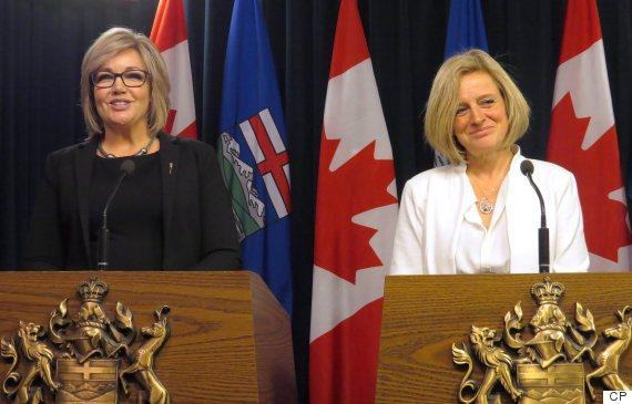 Executive Protection Edmonton