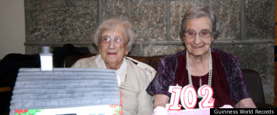 http://i.huffpost.com/gen/491926/thumbs/r-102-YEAR-OLD-TWINS-large570.jpg