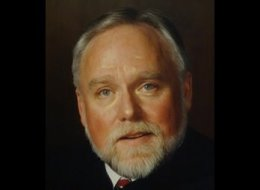 Richard Cebull
