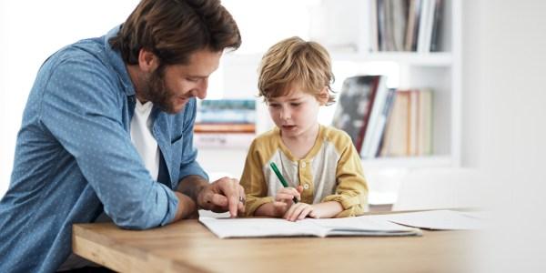 Home Education - Reasons Afraid Huffpost Uk