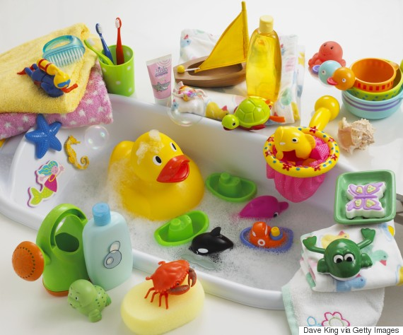 disinfectant wipes for baby toys