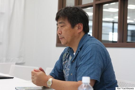 okuhira2