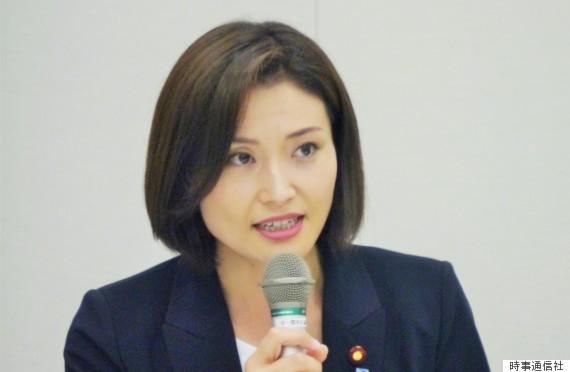 megumi kaneko