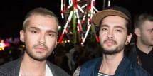 Bill Kaulitz Von Tokio Hotel Zeigt Radikale Vernderung In